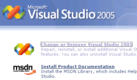 visualstudio.png