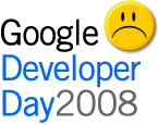 Google Developer Day