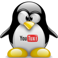 youtux-linuxmarche.png