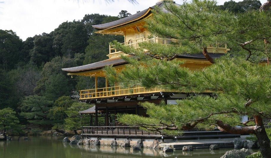wallpaper912x534-pagoda