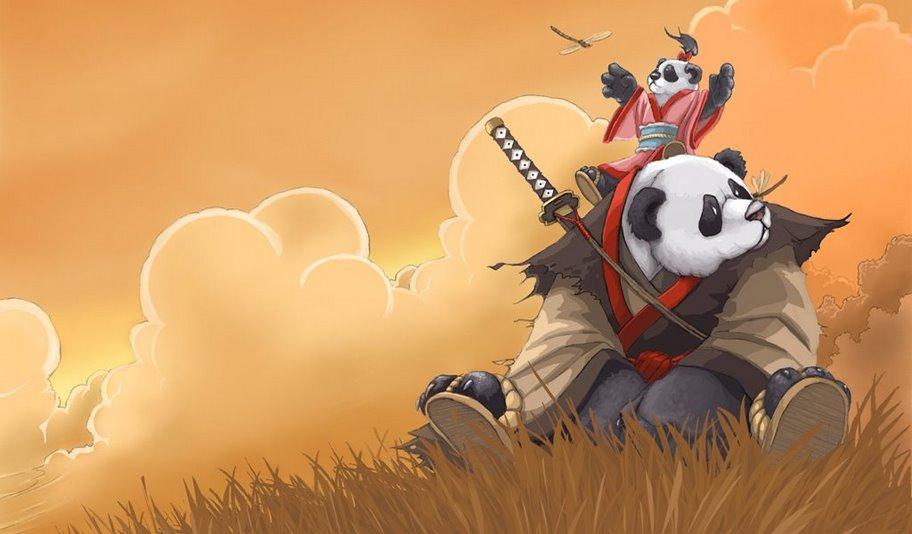 wallpaper912x534-panda