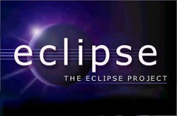eclipse_ide