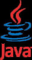 Java 1.5 in Ubuntu 9.10