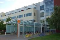 Google CL1300 Campus