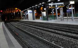 Stazione-Rogoredo