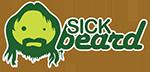Sick Beard