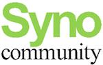 SynoCommunity